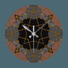 Multi-Print-Design-Wall-Clock-Round_Beryl-Phala-Limited_Treniq_0