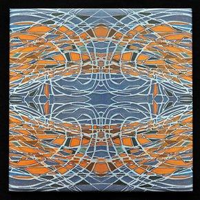 Open-Tile_Ramech-Wall-Deco_Treniq_0