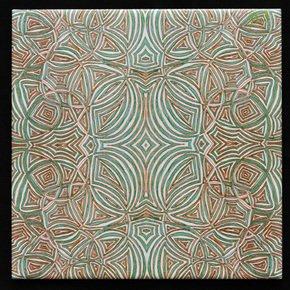 Harmony-Tile_Ramech-Wall-Deco_Treniq_0