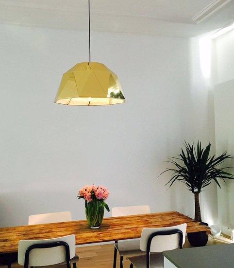 Carat lamp studio sander mulder treniq 1 1496749487119