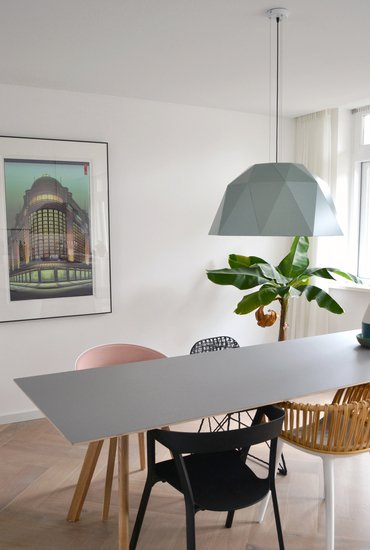 Carat lamp studio sander mulder treniq 1 1496749487148