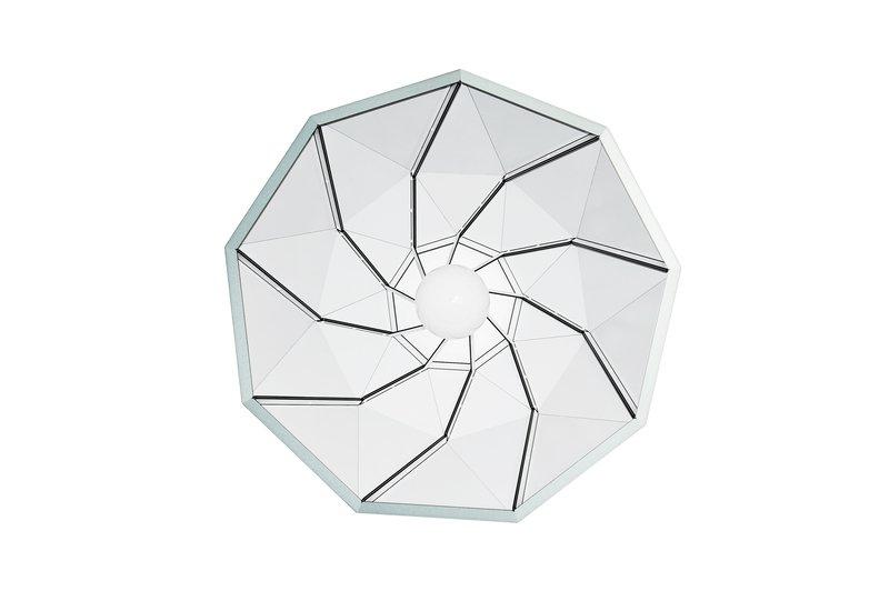 Carat lamp studio sander mulder treniq 1 1496749487145