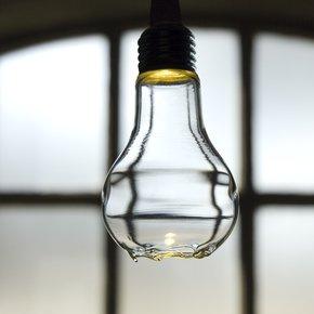 Ceci-Pendant-Lamp_Studio-Sander-Mulder_Treniq_0