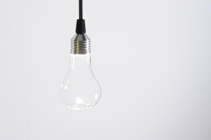 Ceci standard pendant lamp studio sander mulder treniq 1 1496749716161