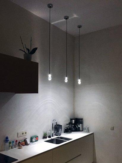 Ceci standard pendant lamp studio sander mulder treniq 1 1496749730635