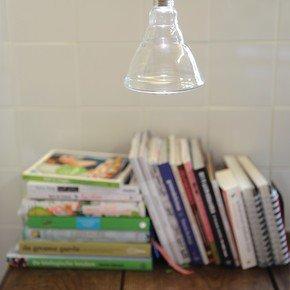 Ceci-Par-Pendant-Lamp_Studio-Sander-Mulder_Treniq_0