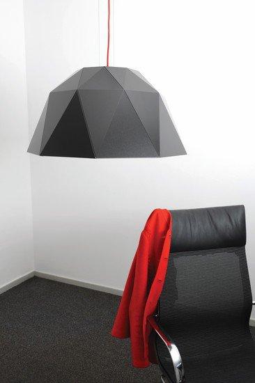 Carat lamp studio sander mulder treniq 6 1496750101471