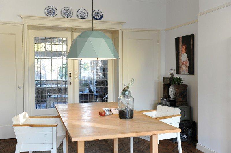 Carat lamp studio sander mulder treniq 6 1496750122194