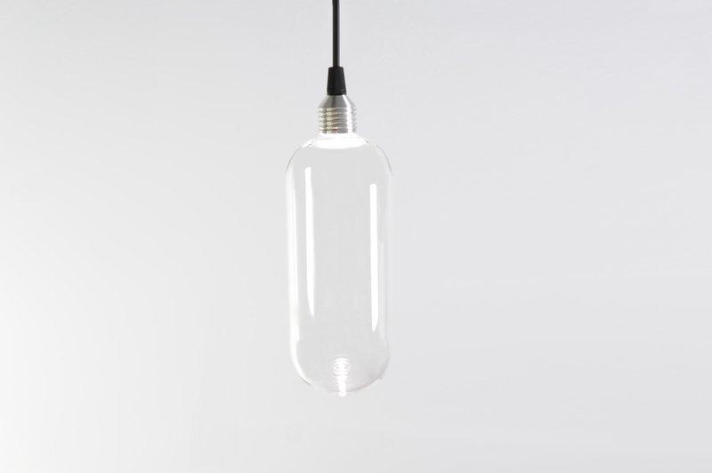 Ceci t20 pendant lamp studio sander mulder treniq 1 1496750331838