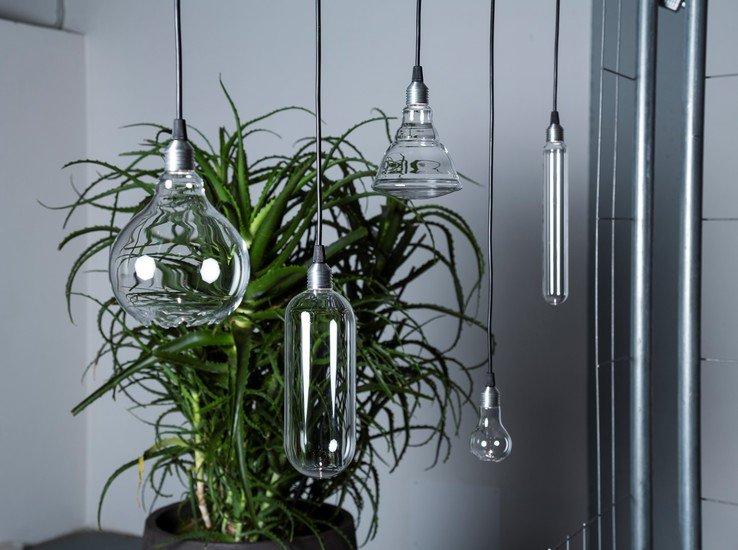 Ceci t20 pendant lamp studio sander mulder treniq 1 1496750359862