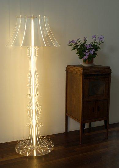 Josephine floor lamp studio sander mulder treniq 1 1496750951075