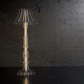 Josephine-Floor-Lamp_Studio-Sander-Mulder_Treniq_0