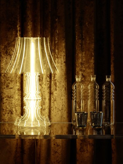 Marie louise table lamp studio sander mulder treniq 1 1496751128880