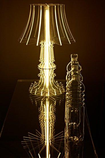 Marie louise table lamp studio sander mulder treniq 1 1496751138276