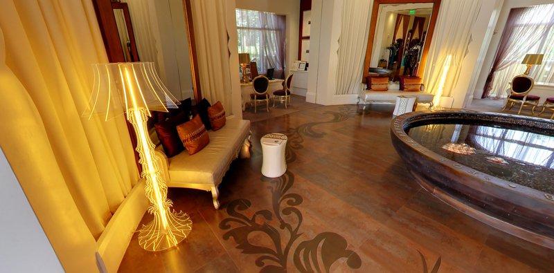 Josephine floor lamp studio sander mulder treniq 5 1496751216005