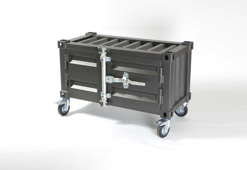 Pandora cabinet small studio sander mulder treniq 1 1496751513697