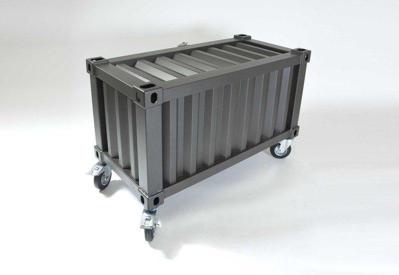 Pandora cabinet small studio sander mulder treniq 1 1496751515414