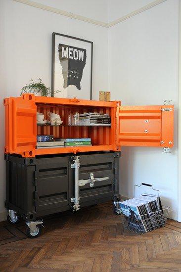 Pandora cabinet small studio sander mulder treniq 1 1496751521259