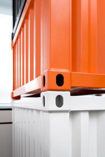 Pandora cabinet small studio sander mulder treniq 1 1496751602725