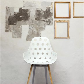 Slice-Chair_Studio-Sander-Mulder_Treniq_0