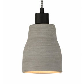 Cadiz-Pendant-Lamp_It's-About-Romi_Treniq