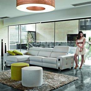 Dubai_Easy-Chair_Treniq_0