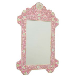 Bone-Inlay-Antique-Mirror_Shakunt-Impex-Pvt.-Ltd._Treniq_0