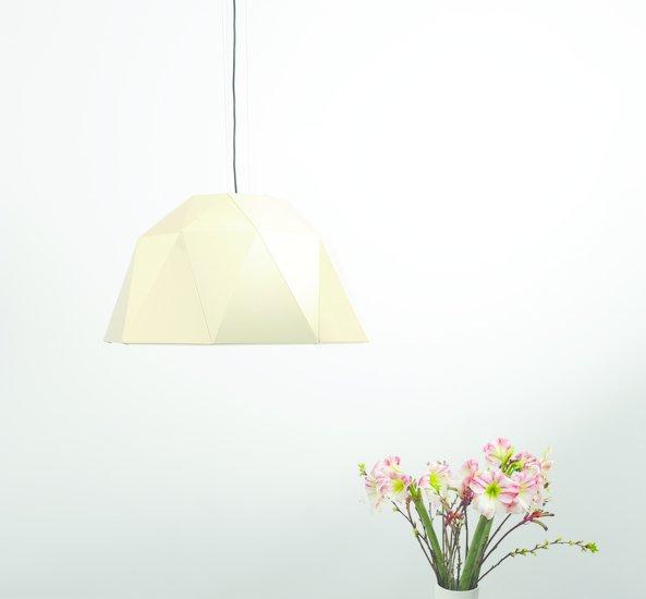 Carat pendant lamp studio sander mulder treniq 7 1496828365580