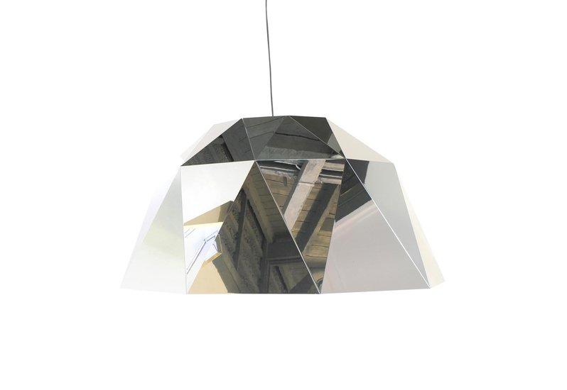 Carat xl pandant lamp studio sander mulder treniq 1 1496828526772