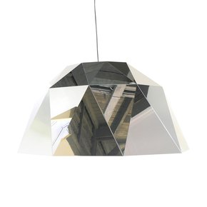 Carat-Xl-Pendant-Lamp_Studio-Sander-Mulder_Treniq_2