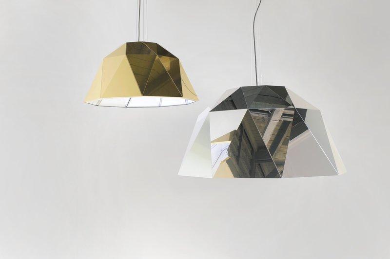 Carat xl pandant lamp studio sander mulder treniq 1 1496828526770