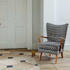 Bambino-Armchair-In-Kirkby-Design-Fabrics_Galapagos-_Treniq_0