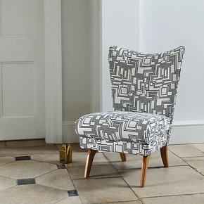 Encore-Armchair-In-Kirkby-Design-Fabrics_Galapagos-_Treniq_0