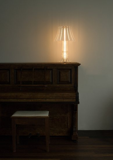 Marie louise table lamp studio sander mulder treniq 4 1496835238574