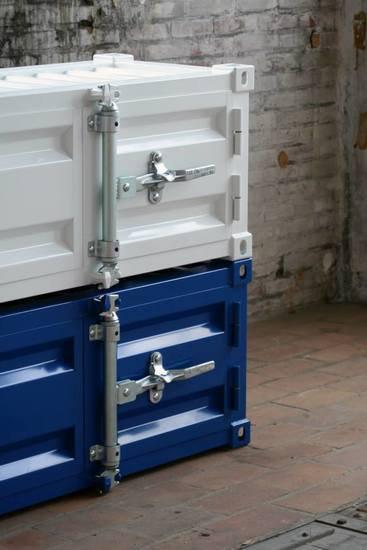 Pandora cabinet small studio sander mulder treniq 7 1496835352222
