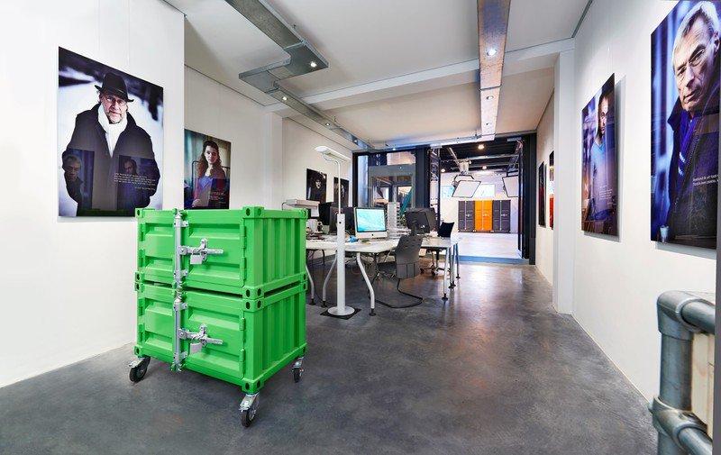 Pandora cabinet small studio sander mulder treniq 7 1496835394501
