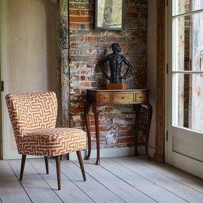 The-New-Genovesa-Cocktail-Chair-In-Christopher-Farr-Meander_Caroline-Lockwood_Treniq_0