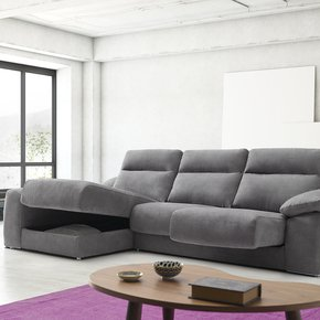 Ariel_The-Easy-Chair-Co.(Gb)-Ltd_Treniq_0