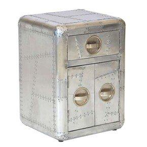 Aviation-1-Drawer-Bedside-Table_Shakunt-Impex-Pvt.-Ltd._Treniq_0