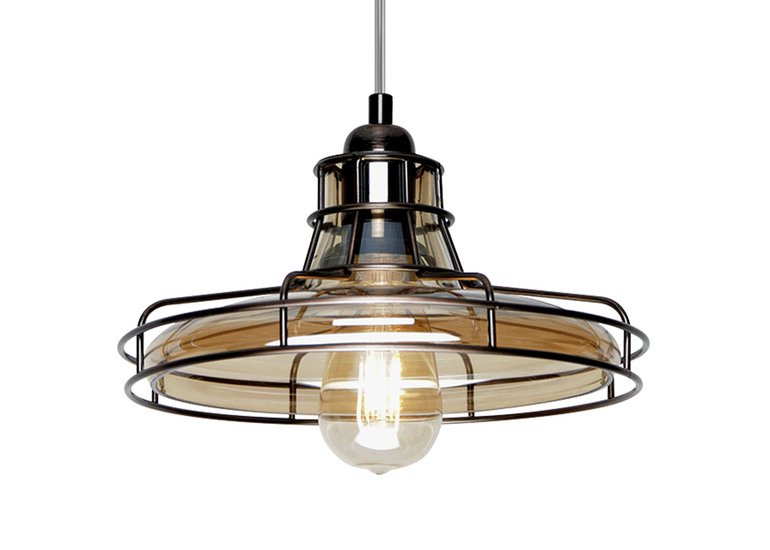 Glass pendant iii tl custom lighting treniq 2 1496960470982