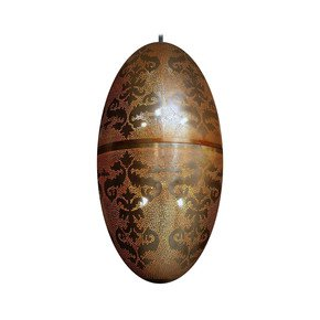 T-L*-Moroccan-Egg-Pendant_Tl-Custom-Lighting_Treniq_0