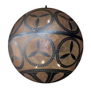 T-L*-Moroccan-Globe-Pendant_Tl-Custom-Lighting_Treniq_0