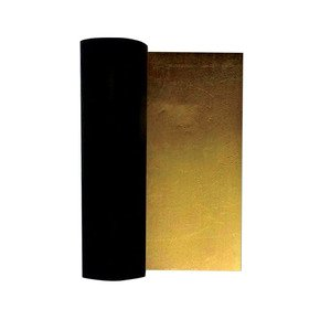 T-L*-Brass-Scroll-Sconce_Tl-Custom-Lighting_Treniq_0