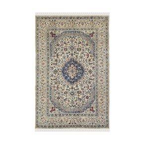 Ardabil-Neel_Yak-Carpet-_Treniq_0