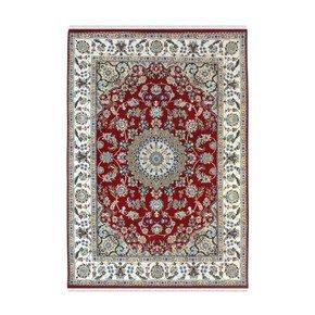 Chakra-Kashan-Carpet_Yak-Carpet-_Treniq_0