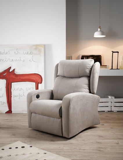 Sol the easy chair co.(gb) ltd treniq 1 1497018831837