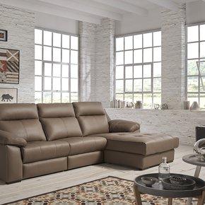 Elvas_The-Easy-Chair-Co.(Gb)-Ltd_Treniq_0
