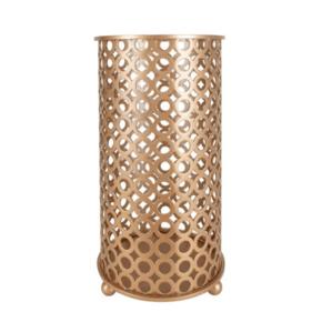 Medium-Perforated-Lantern_5mm-Design_Treniq_0