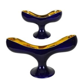 Small-Oval-Bowl-Midnight-Blue/Gold_5mm-Design_Treniq_0