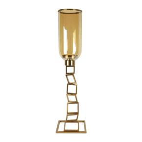 Inception-Candle-Holder_5mm-Design_Treniq_0